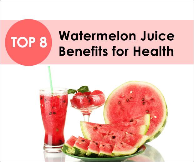 top-8-watermelon-juice-benefitss