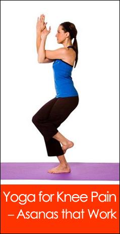 yoga-for-knee-pain-pinterest2